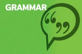 Grammar (O)