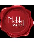 Nobleword